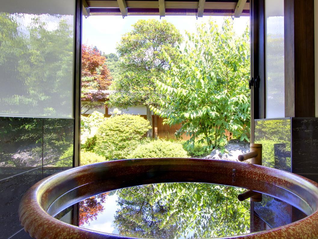 Miyamotoke Ryokan In Ogano Room Deals Photos Reviews