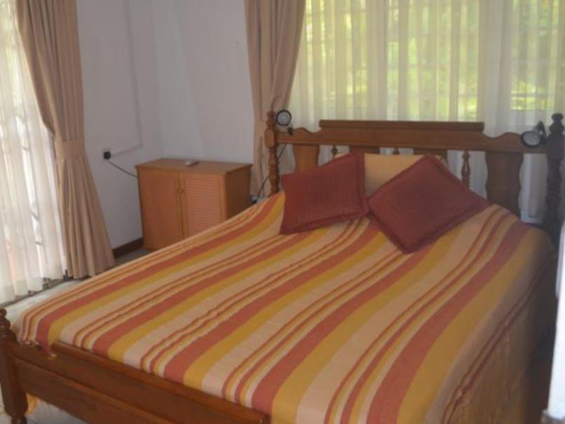 Pebbles Cove Villa In Seychelles Rooms Deals Reviews