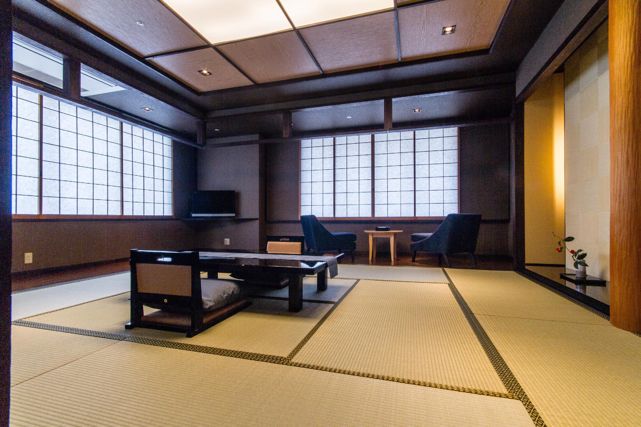 Hagi Kanko Hotel Booking Agoda Com Best Price Guarantee