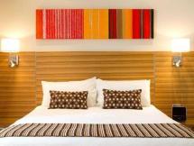 Book Comfort Inn Julie-anna Bendigo - 2019