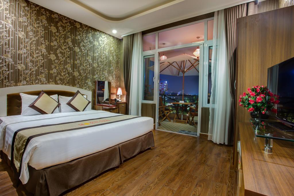 Hanoi Morning Hotel In Vietnam Room Deals Photos Reviews