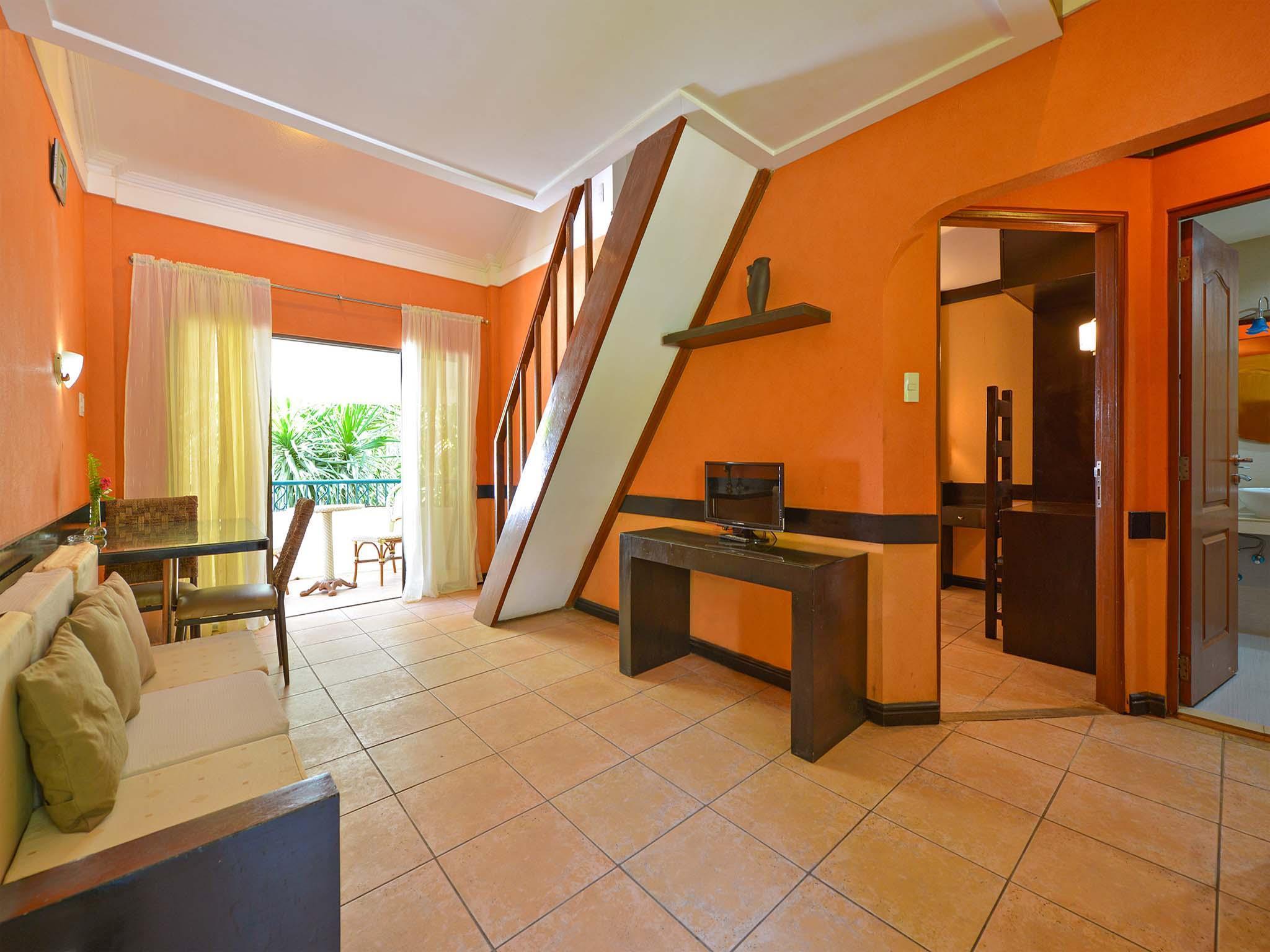 Hotel Villa Sunset In Boracay Island Room Deals Photos