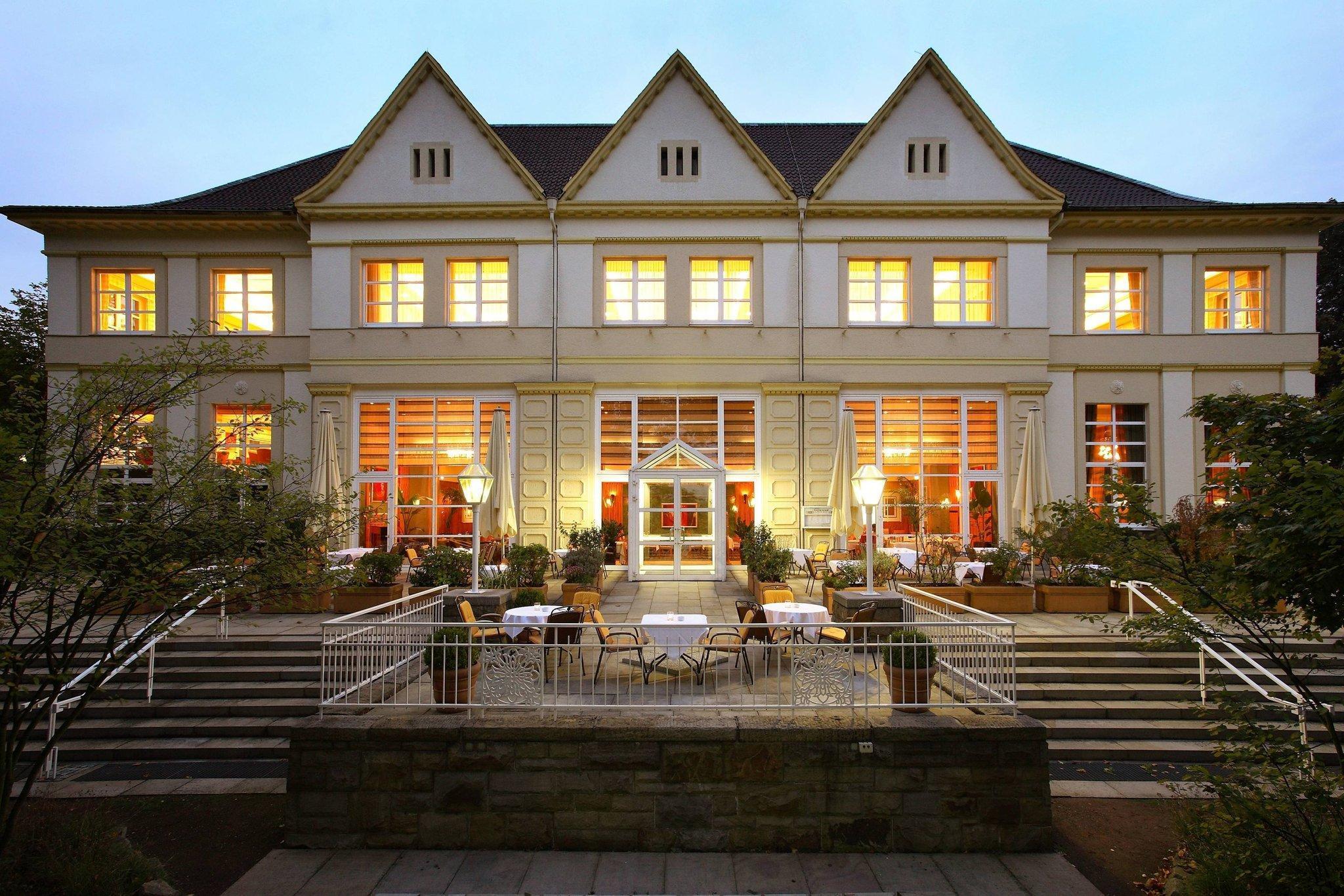 Courtyard Bochum Stadtpark Booking Agoda Com Best Price