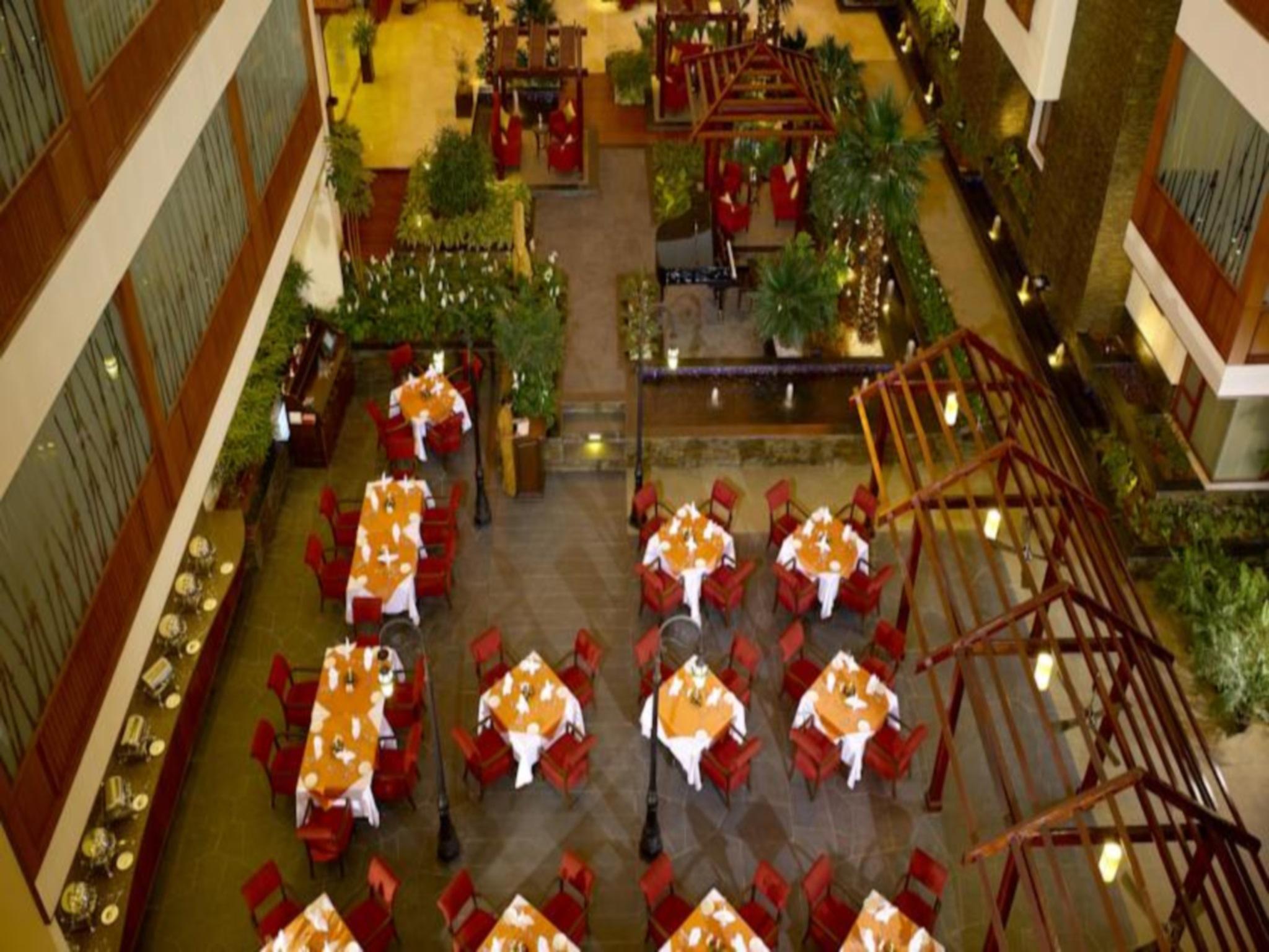 kitchen design bangalore used equipment 班加罗尔保罗酒店 the paul hotel 豪华型 预订优惠价格 地址 关于班加罗尔保罗酒店