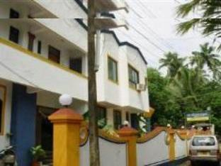Avantika Resort Goa 2019 Reviews Pictures Deals