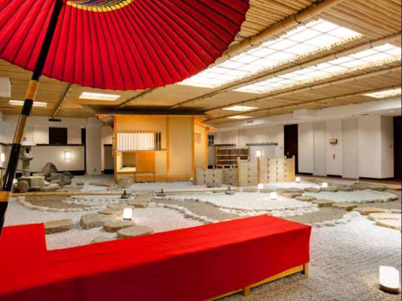 Yugashima Golf Club Hotel Toen Resort Izu Deals Photos