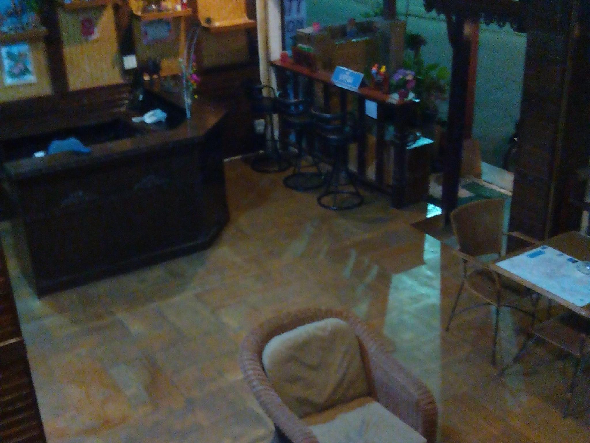 New Sala Thai Guesthouse Hua Hin Cha Am Book Rooms