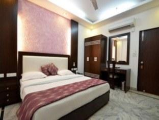 Hotel Swagath New Delhi And Ncr India Photos Room Rates