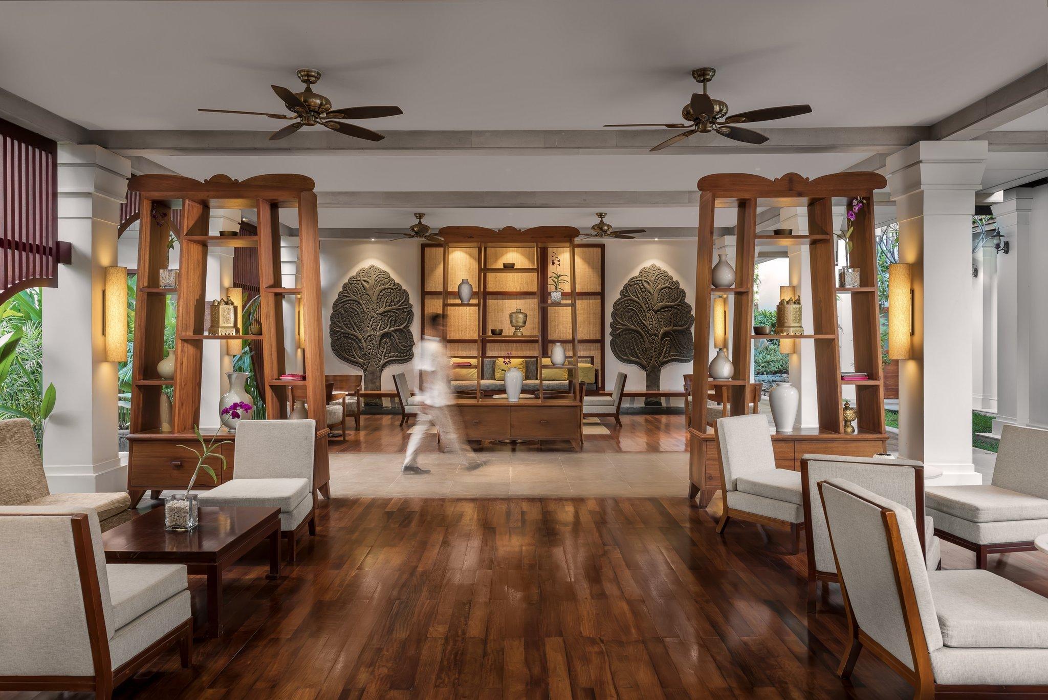 Anantara Angkor Resort Kruos Siem Reap Room Deals