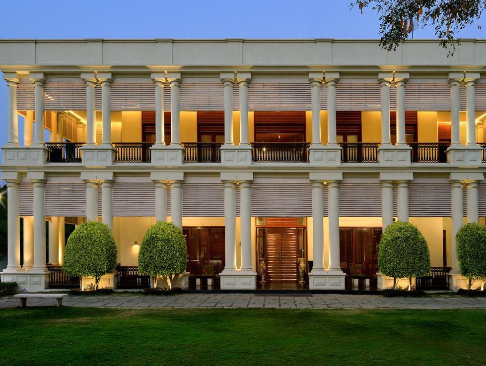 Golkonda Resort Spa In Hyderabad Room Deals Photos