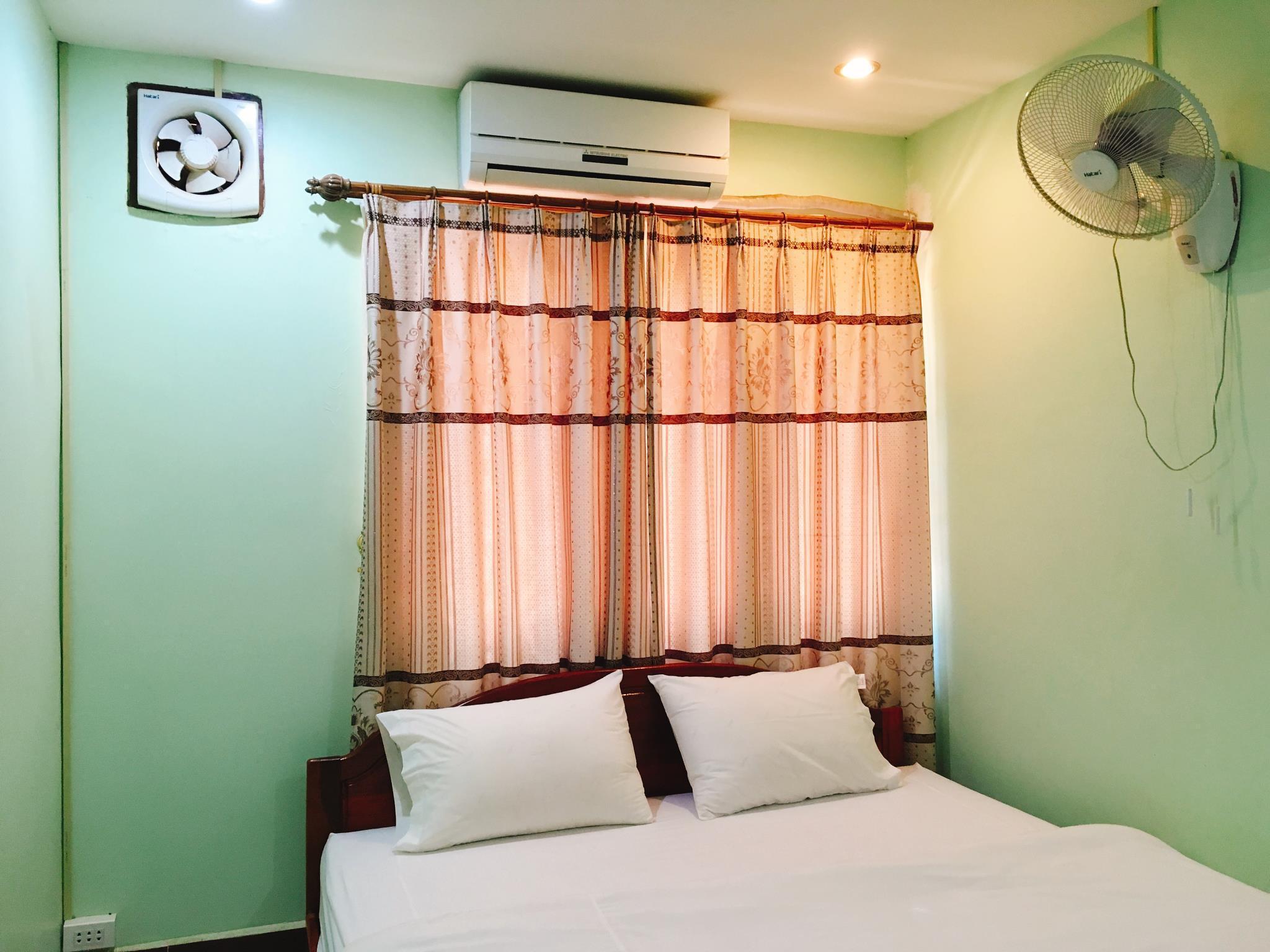 Lienkham Riverside Hotel Vientiane 2019 Reviews Pictures