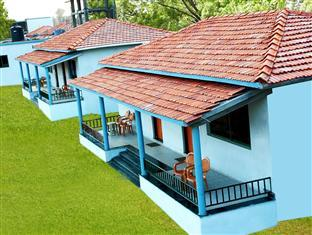 V Resorts Kaushalya Kanha In India Room Deals Photos
