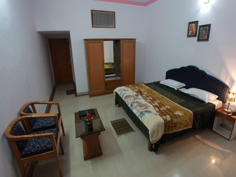 Hotel Surya Khajuraho India Photos Room Deals Promotions