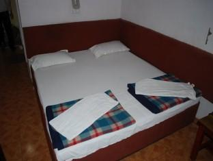 Charans Guest House Lucknow India Photos Room Rates
