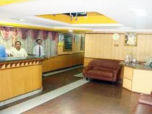 Hotel Abhishek Mysore India Photos Room Rates Promotions
