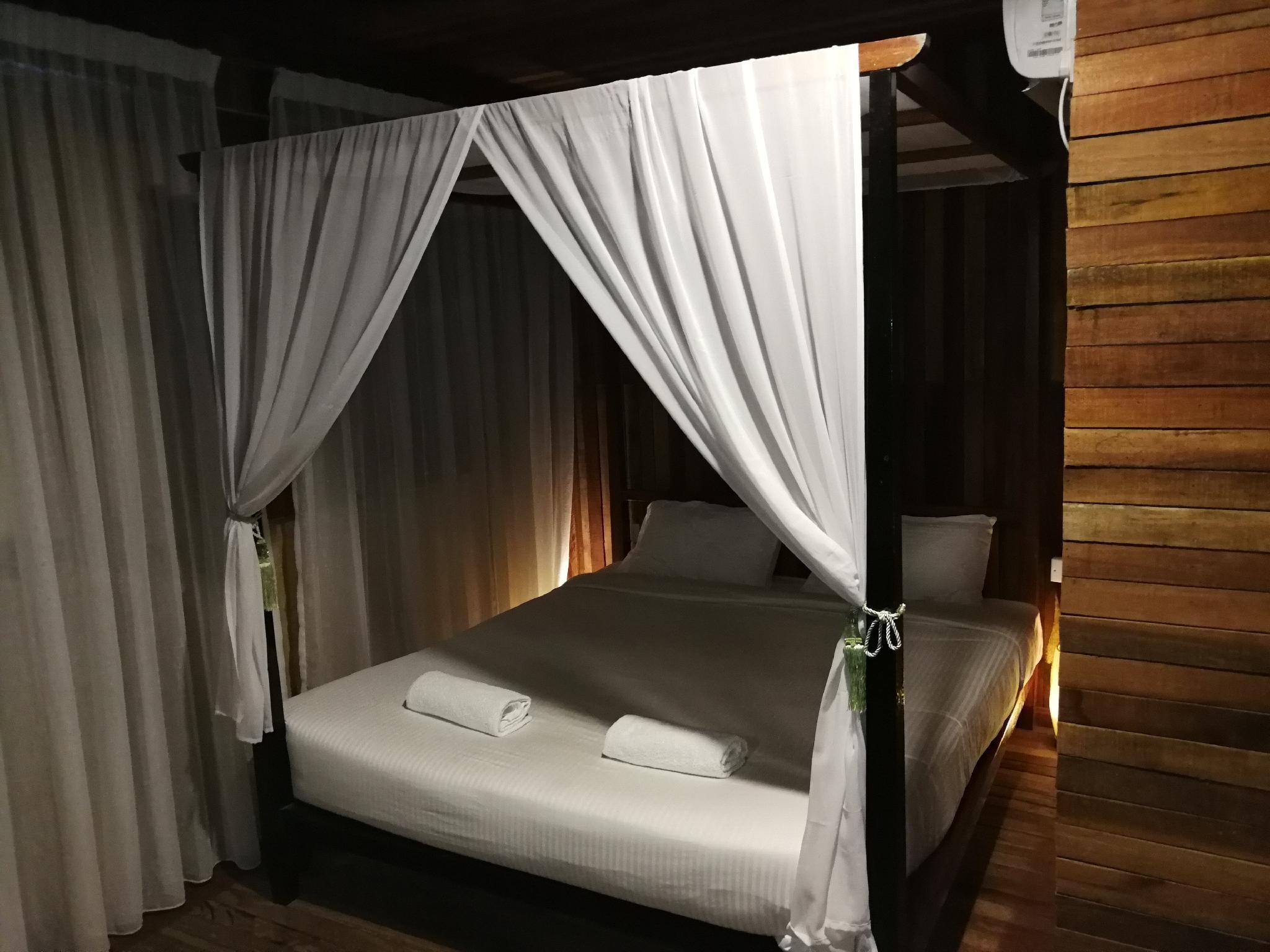 Book Joe Fisherman Inn In Pangkor Malaysia 2019 Promos