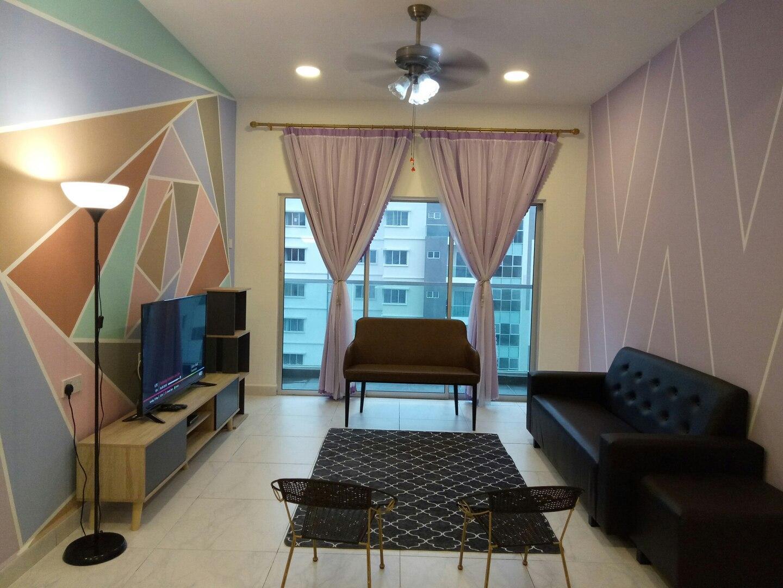 Hotels Near Tanah Rata Town Cameron Highlands Best Hotel