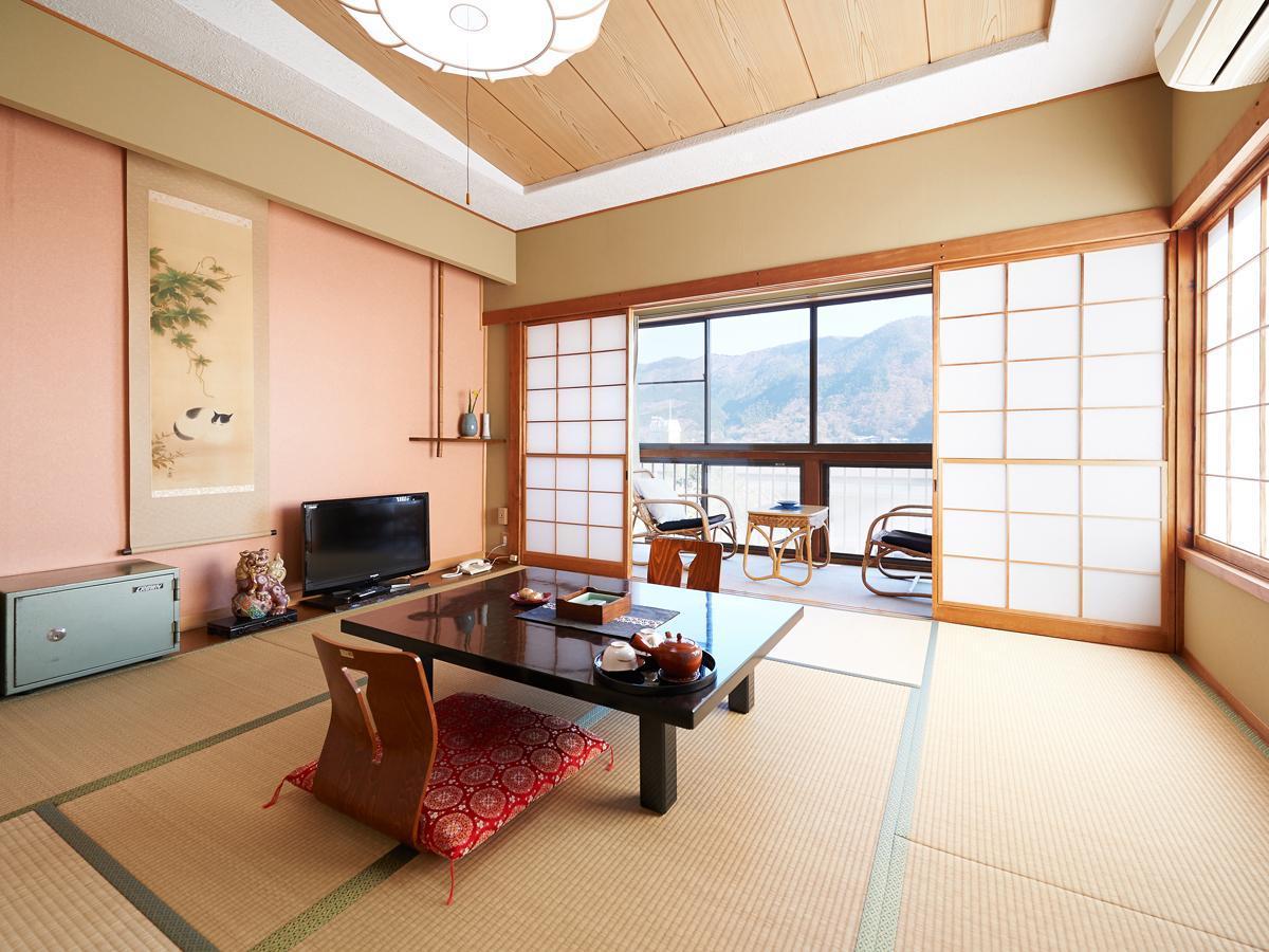 Onsen Hotel Gorakan Ryokan Hakone Deals Photos Reviews