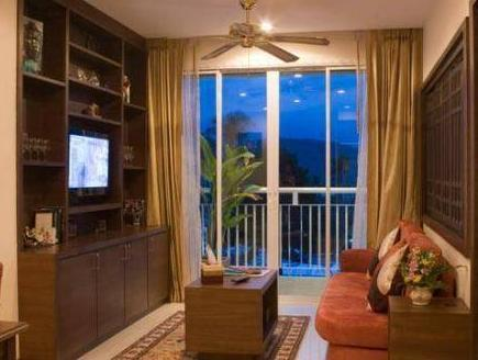 Arisara Place Hotel Bo Phut Koh Samui Room Deals Photos