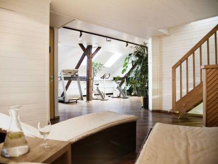 Das Weitzer Gries Graz Room Deals Photos Reviews
