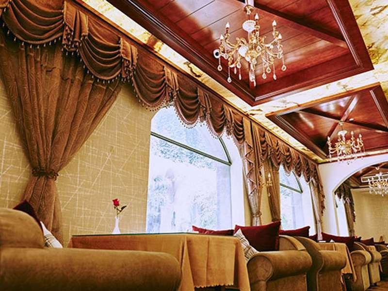 Vienna Hotel Guiyang Yunyan Baoshan North Road Brand In