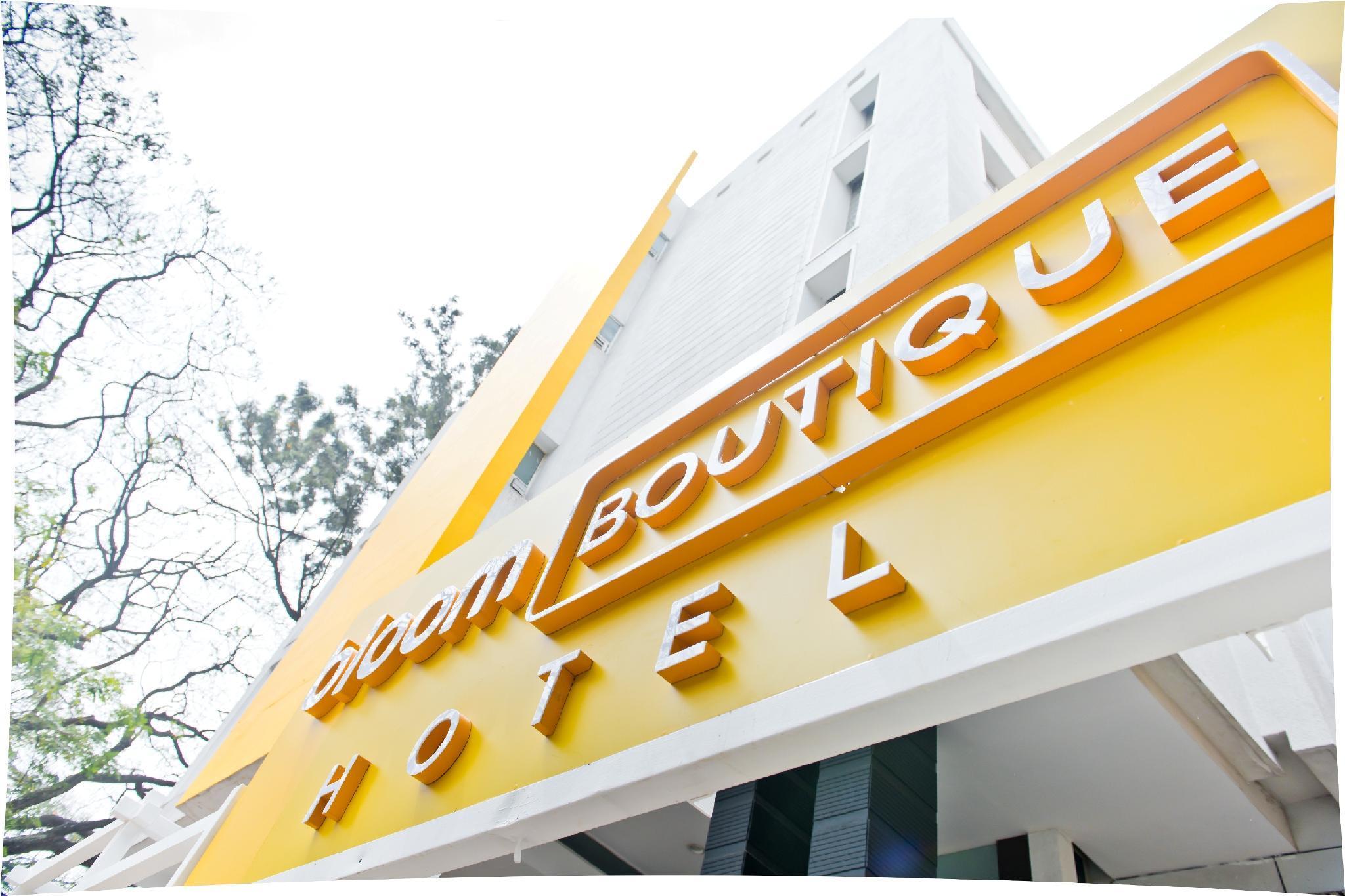kitchen design bangalore movable cabinets 班加罗尔英迪拉格尔布鲁姆精酒店i bloom boutique i indiranagar 舒适 英迪拉格尔布鲁姆精酒店i