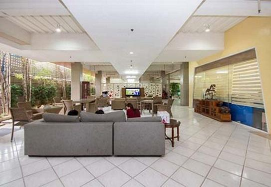 Alicia Residences Hotel Cebu Deals Photos Reviews