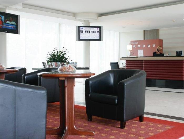 Hotel Restaurant Weinebrugge Sint Michiels Bruges Room