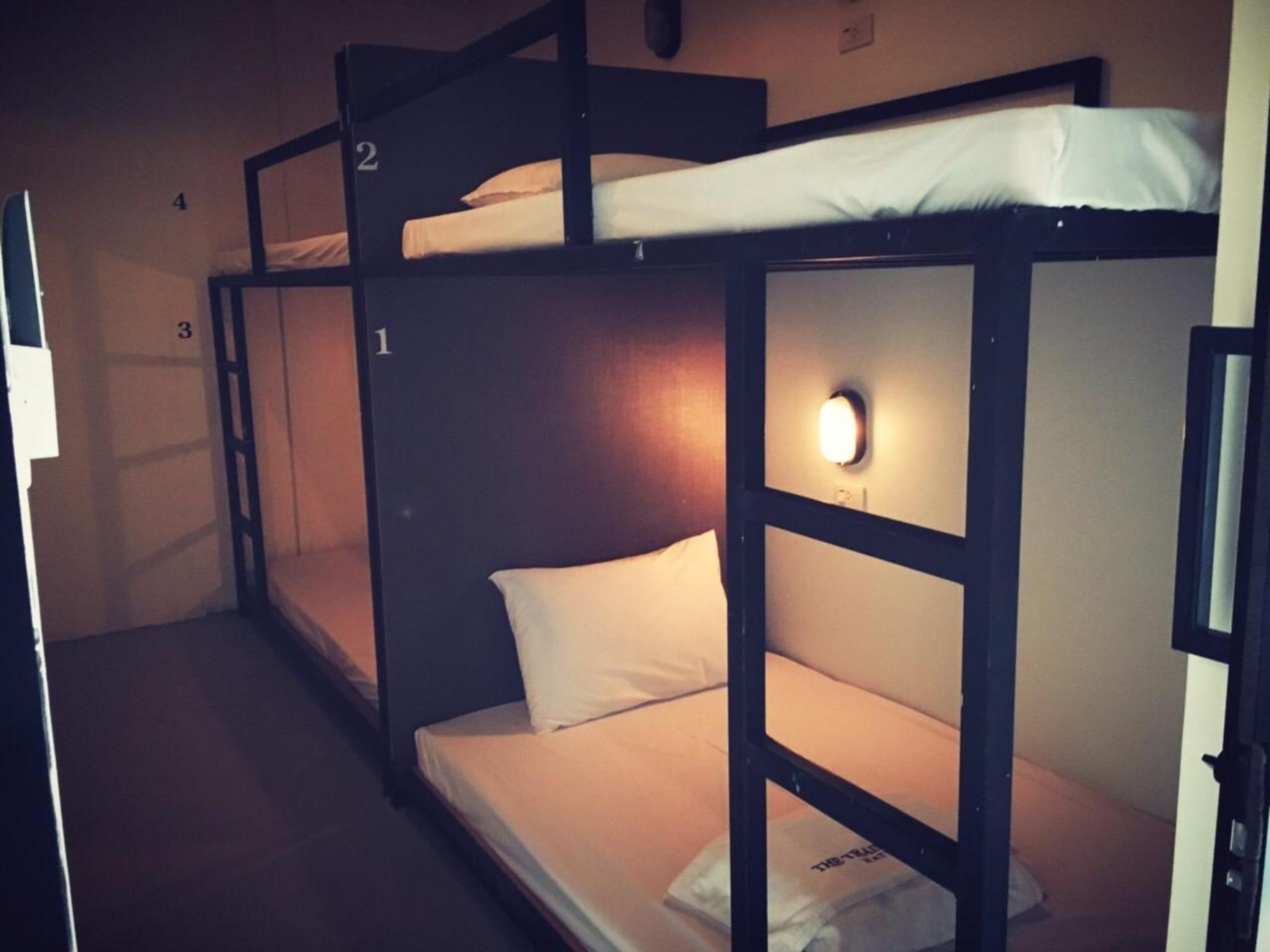 The Train Hotel Hatyai In Hat Yai Room Deals Photos Reviews