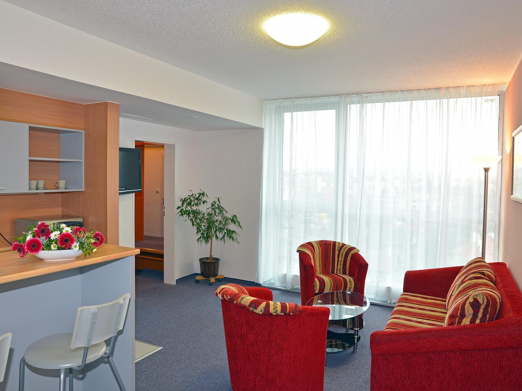 Avanti Hotel Brno In Czech Republic Room Deals Photos