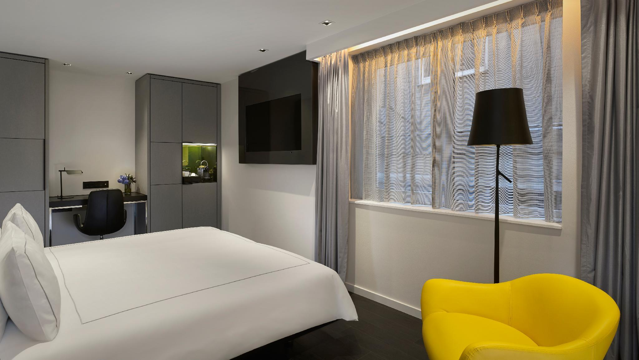 Park Plaza Victoria Amsterdam Hotel Booking Agoda Com Best