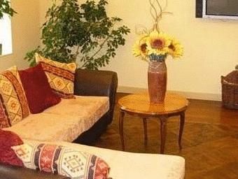 Hotel Windsor Dieppe Booking Deals Photos Reviews
