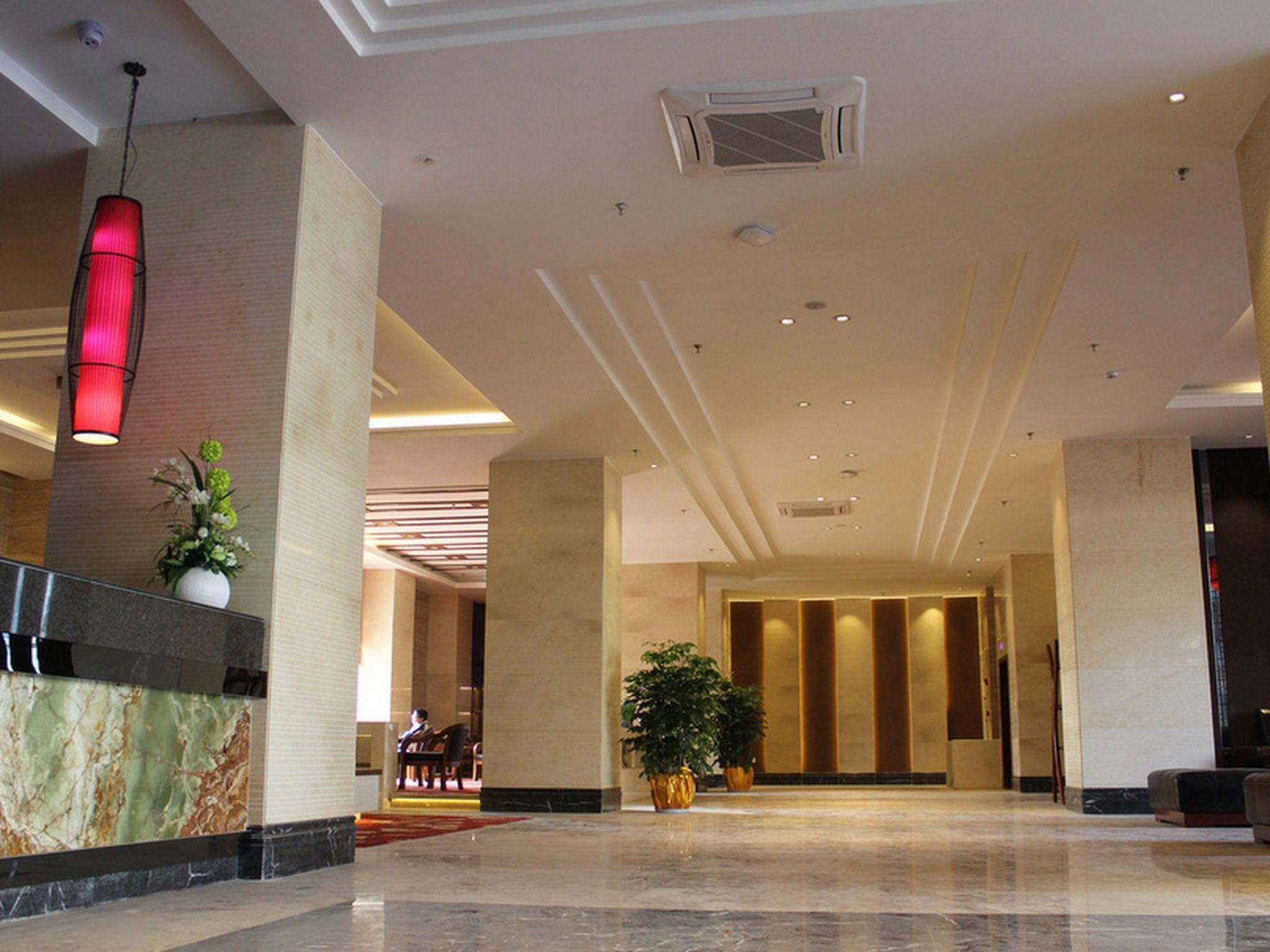 Kunming Yunshuixingji Hotel In China Room Deals Photos