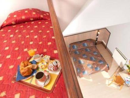 Les Carres Pegase In Lyon Room Deals Photos Reviews