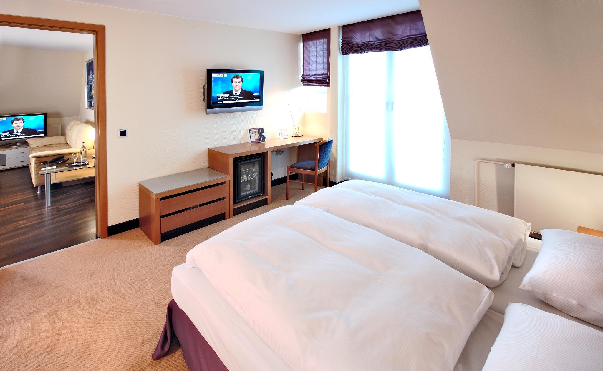 Berlin Mark Hotel Booking Agoda Com Best Price Guarantee