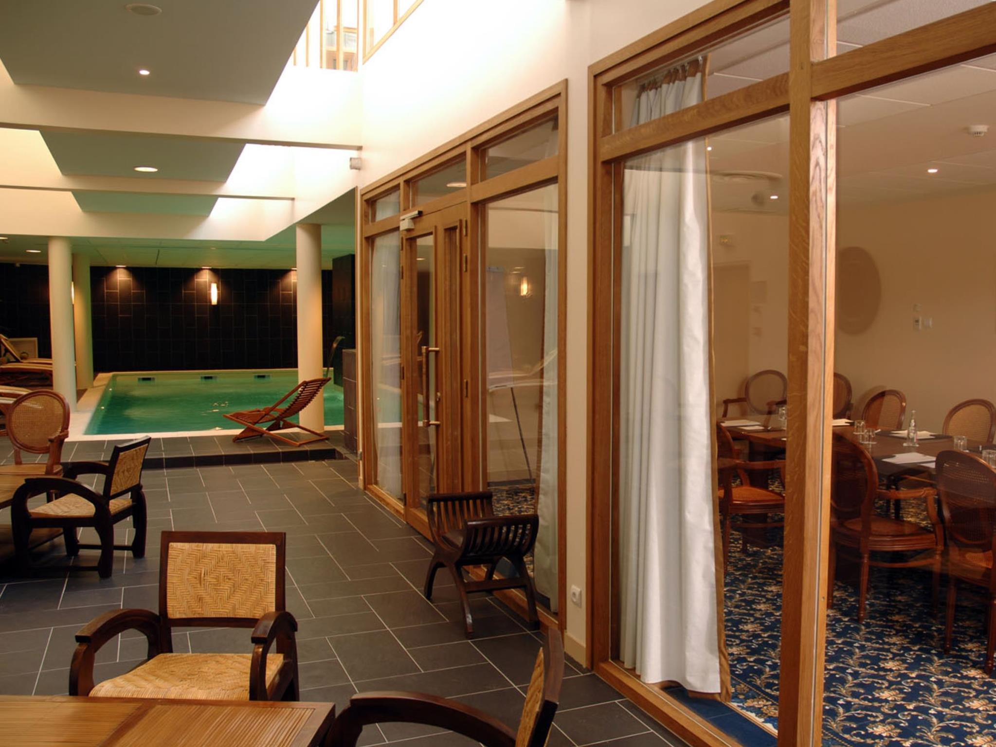 Best Western Premier Amiral Hotel In Paris Room Deals