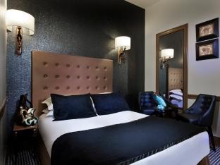 Hotel Des Ducs D Anjou In Paris Room Deals Photos Reviews