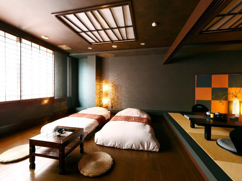 Gyoan Sasaya Numazu Gotemba Room Deals Photos Reviews