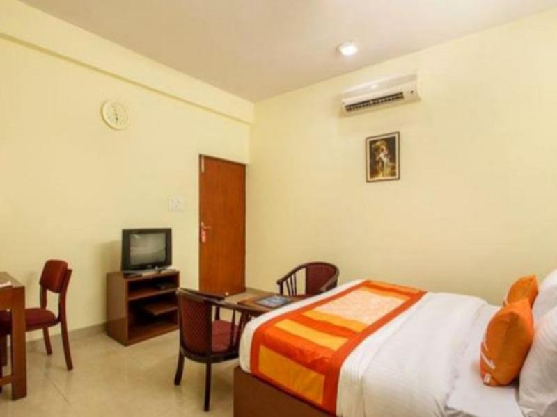 Rahwaas Inc Jaipur India Photos Room Rates Promotions