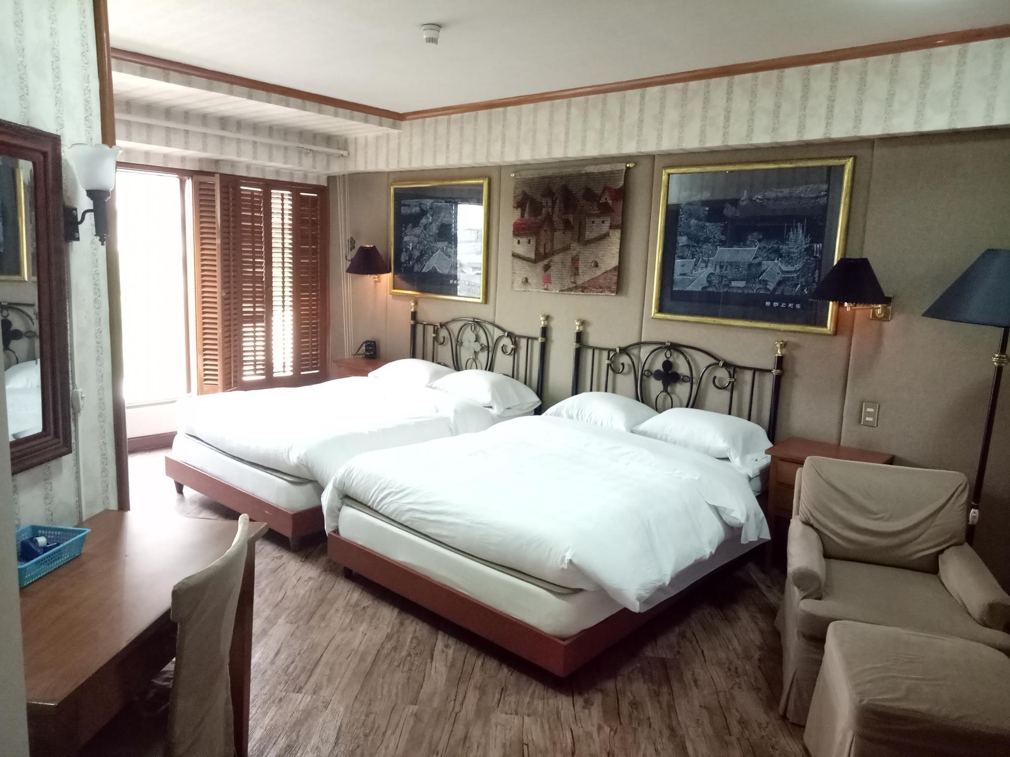 Ceo Suites Makati Manila Room Deals Photos Reviews