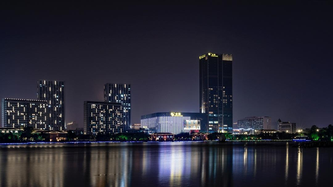 10 Best Yancheng Hotels Hd Pictures Reviews Of Hotels In