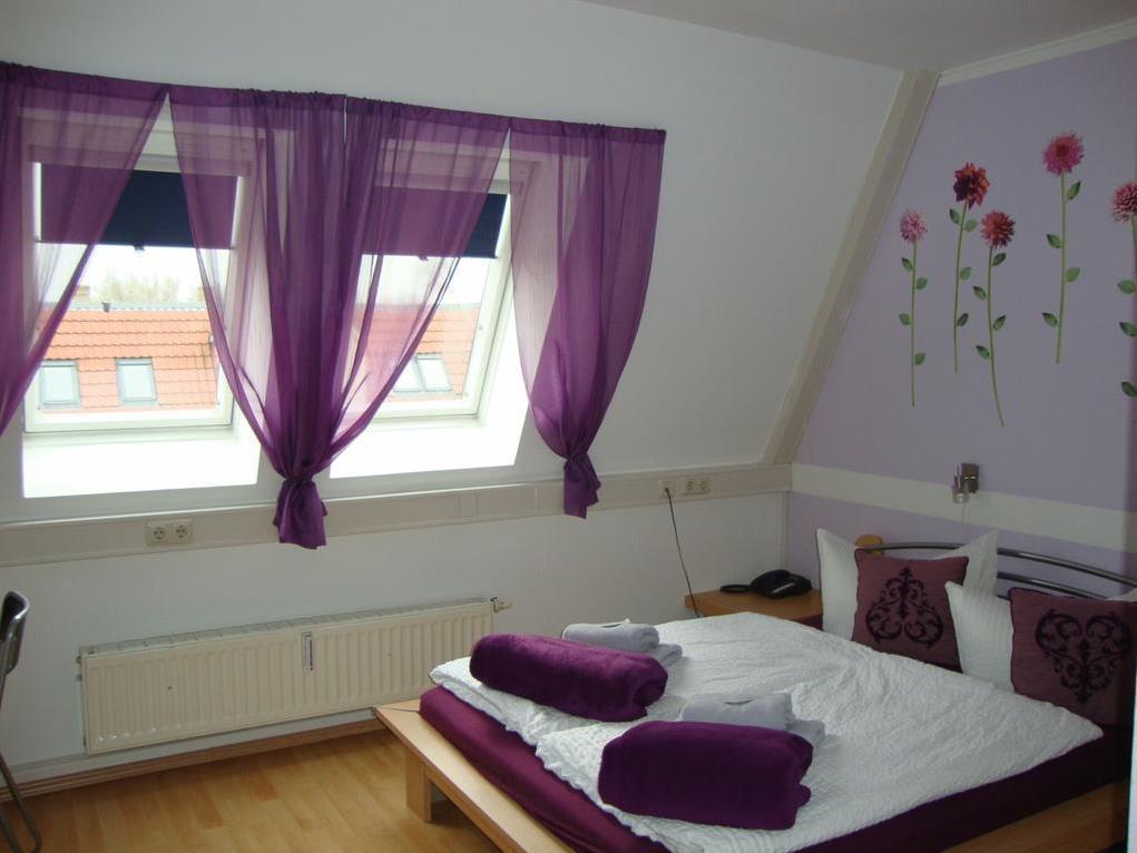 Hotel Pankow In Berlin Room Deals Photos Reviews