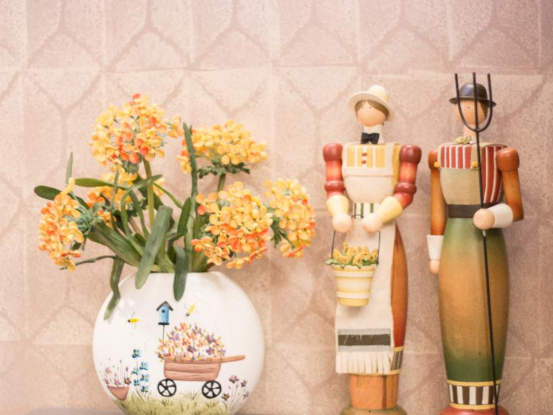 Yi Ho House In Yilan Room Deals Photos Reviews