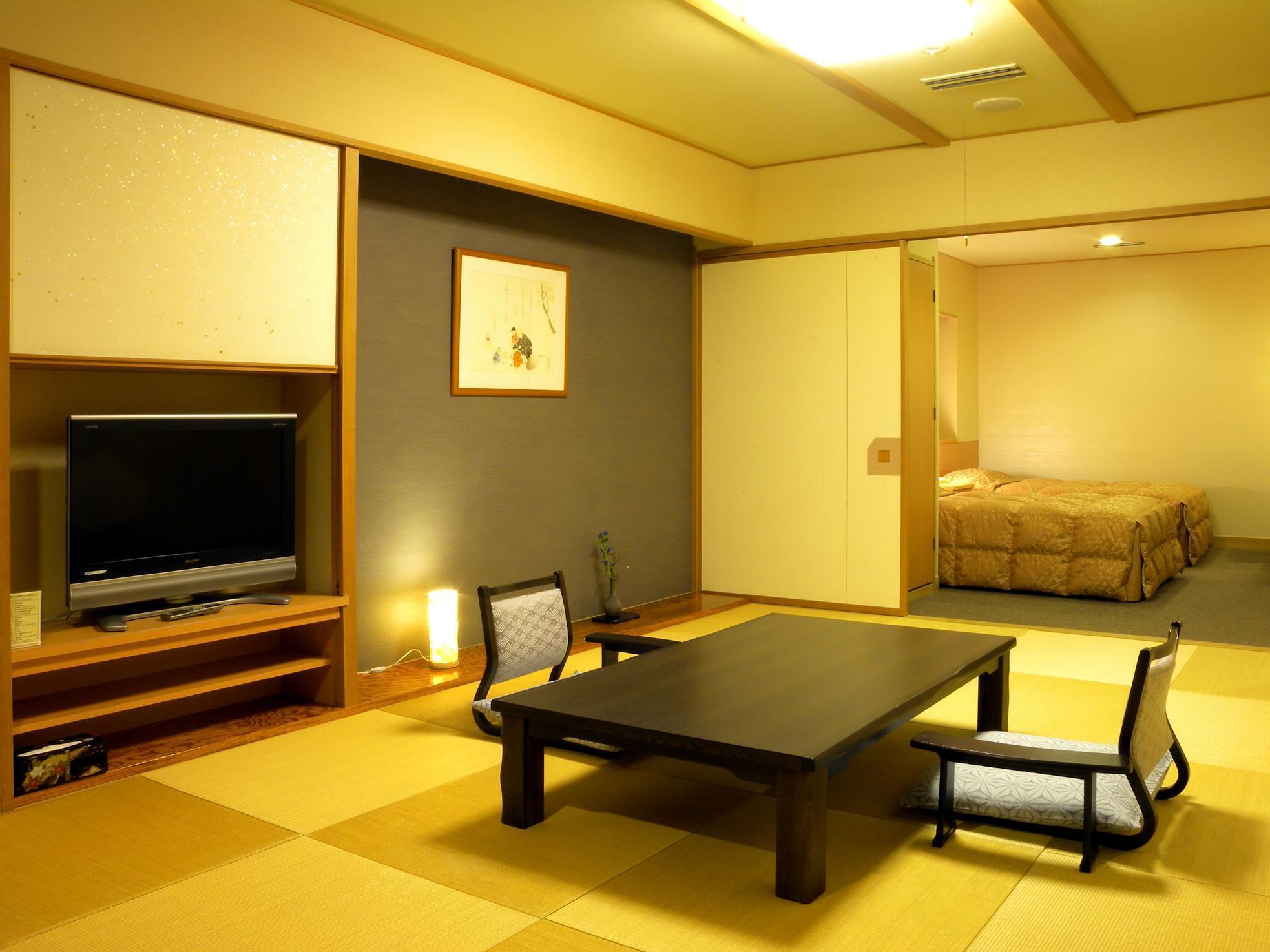 Hotel Sunvalley Izu Nagaoka Honkan Booking Agoda Com Best