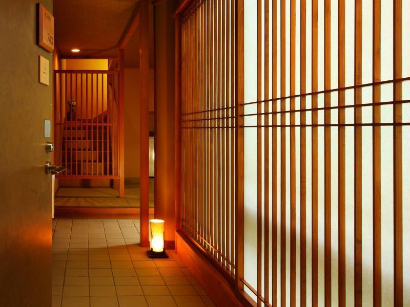 Shima Tamura Ryokan Nakanojo Room Rates Photos Reviews
