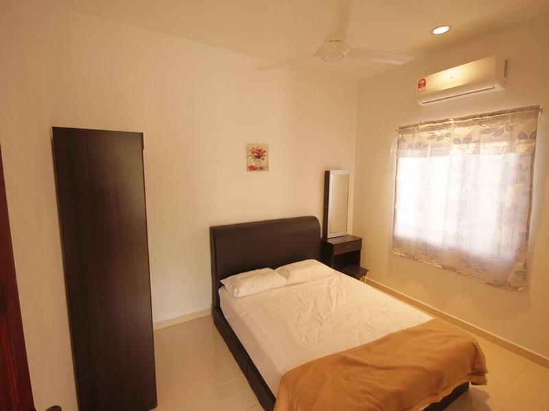 Cloud 9 Guest House Langkawi Malaysia Photos Room Rates