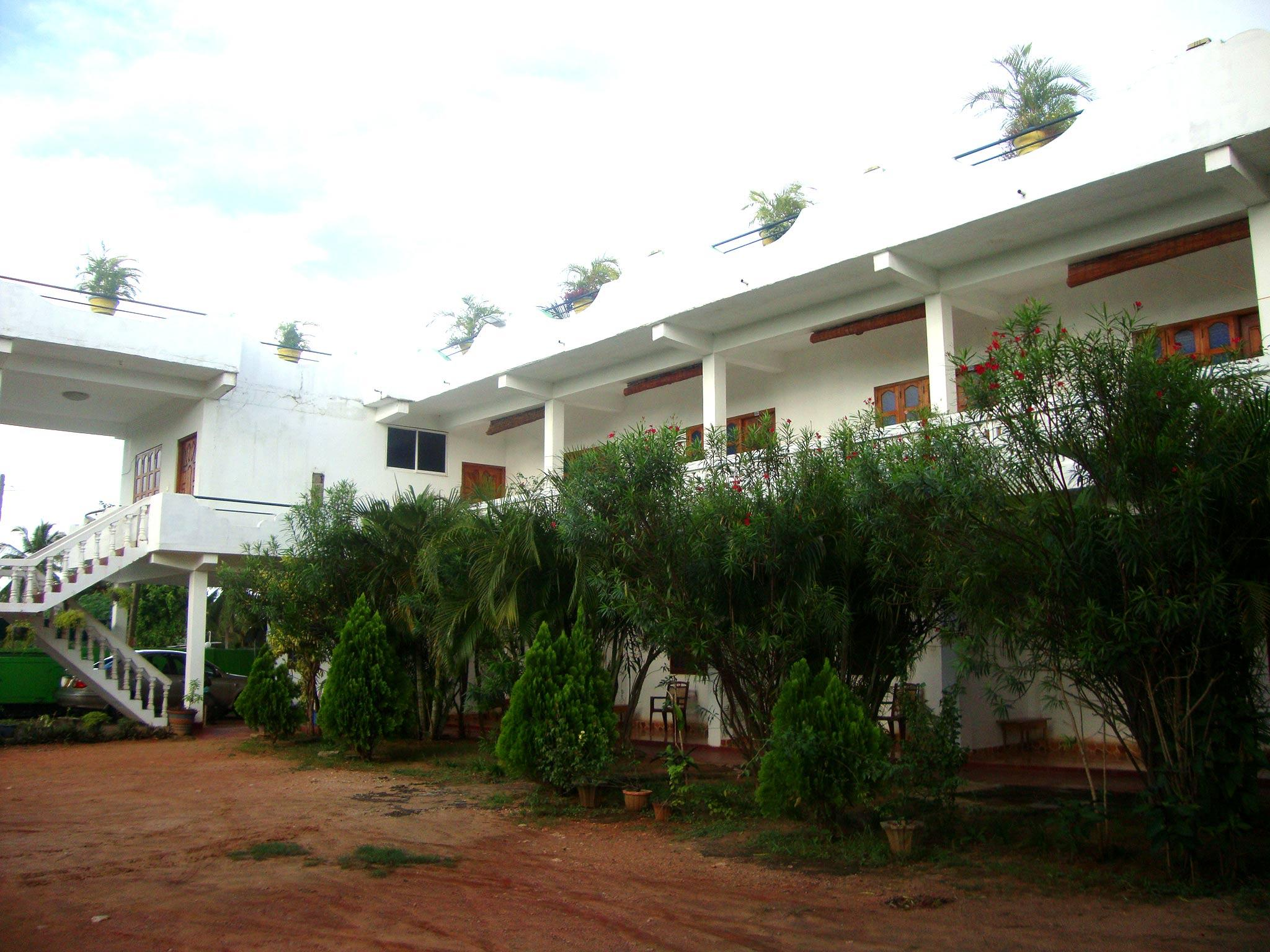 Nillas Guest Nilaveli Trincomalee Sri Lanka Photos Room