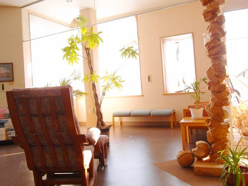 Hotel Pure Field Kazeyoubi In Kushiro Room Deals Photos