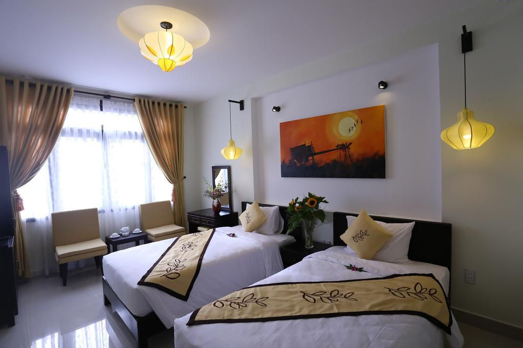 Lazy Bear Hostel Hotel Hoi An Deals Photos Reviews