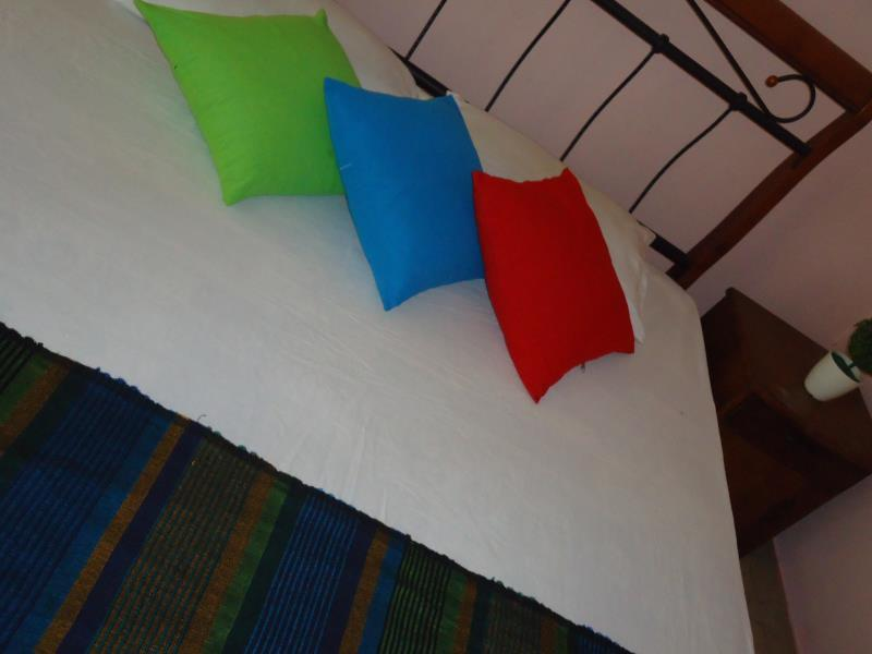 Greenway Residence Kandy Booking Agoda Com Best Price